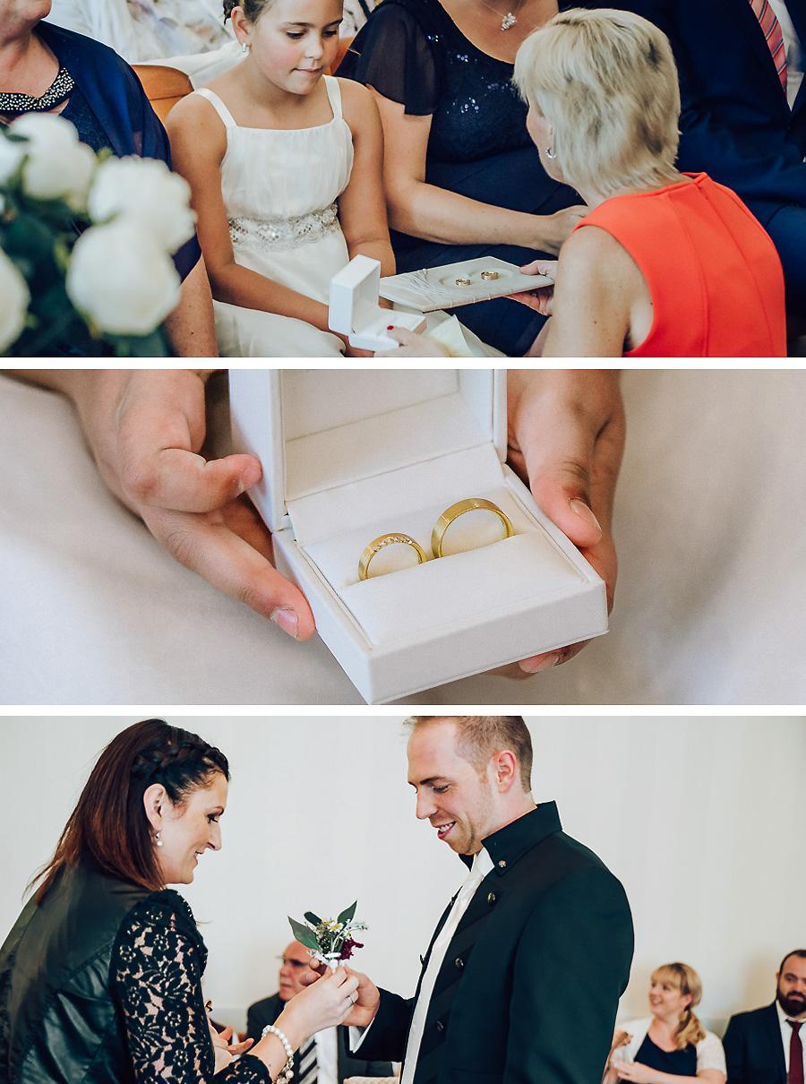 Standesamt Taucha heiraten