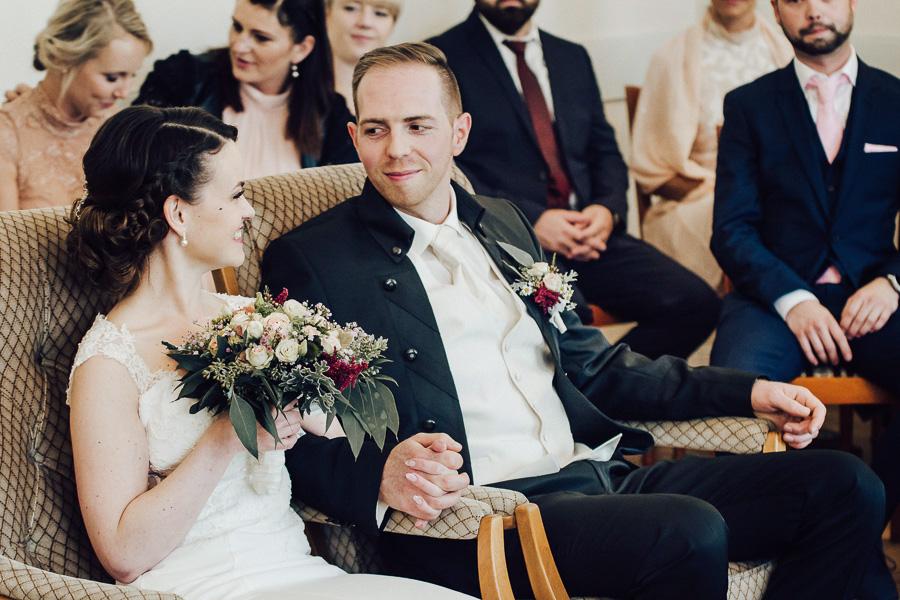 Hochzeit Taucha
