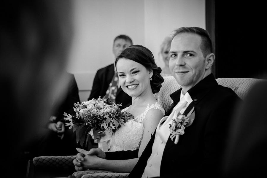 Hochzeitsfotograf-Taucha