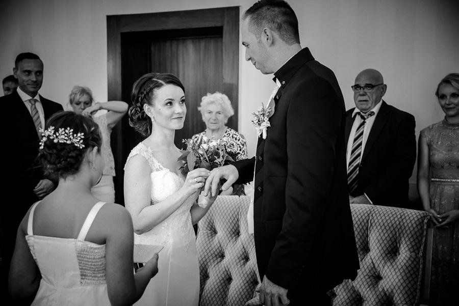 Taucha Hochzeit
