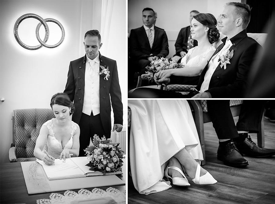 Hochzeit-in-Taucha
