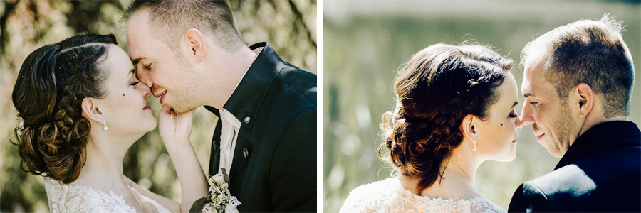Fotos-Hochzeit-Taucha