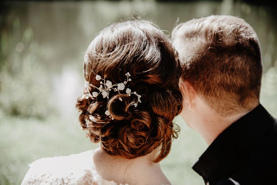 Hochzeit-Foto-Taucha