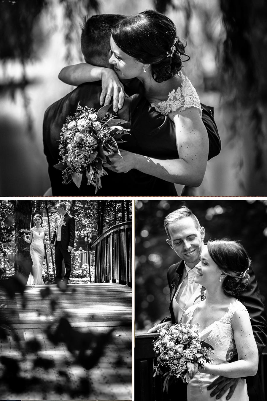 Photograph-Taucha-Hochzeit