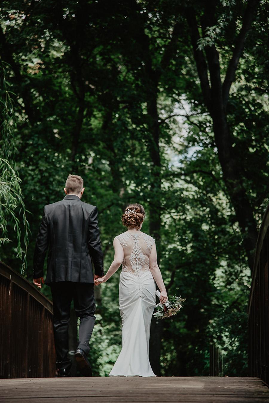 Hochzeitsfotograph-Leipzig