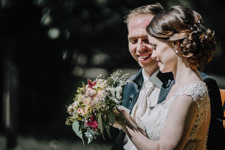Die Hochzeitsfotografen in Taucha bei Leipzig