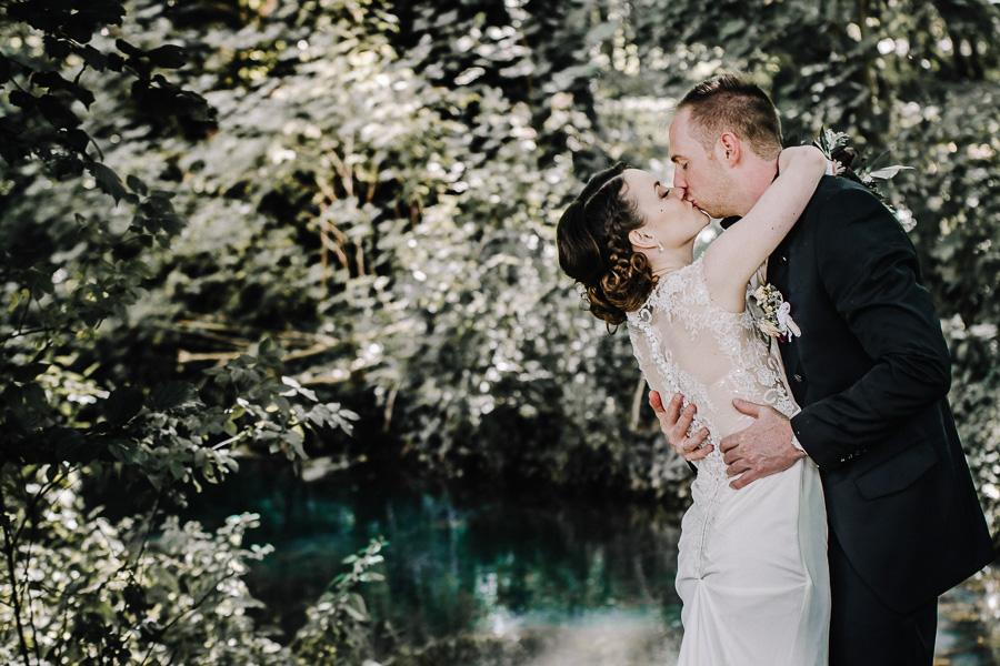 Hochzeitsbilder-Taucha
