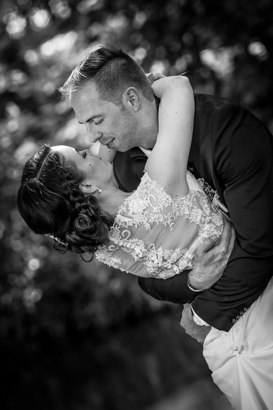 moderne-Hochzeitsfotografen