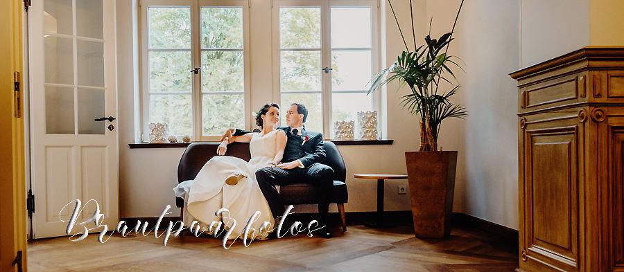 Angebote Hochzeitsfotografen Leipzig