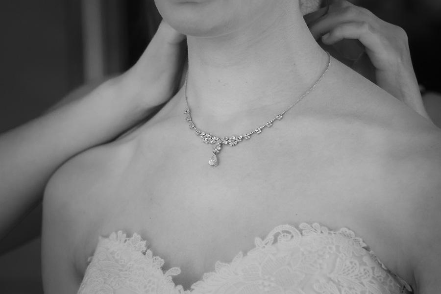 Hochzeitsreportage von den Hochzeitsfotografen Leipzig Ganz in Weiss
