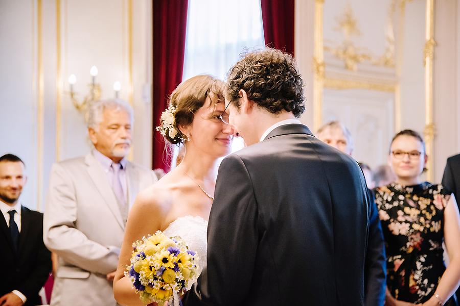 Hochzeitsfotografie Markkleeberg