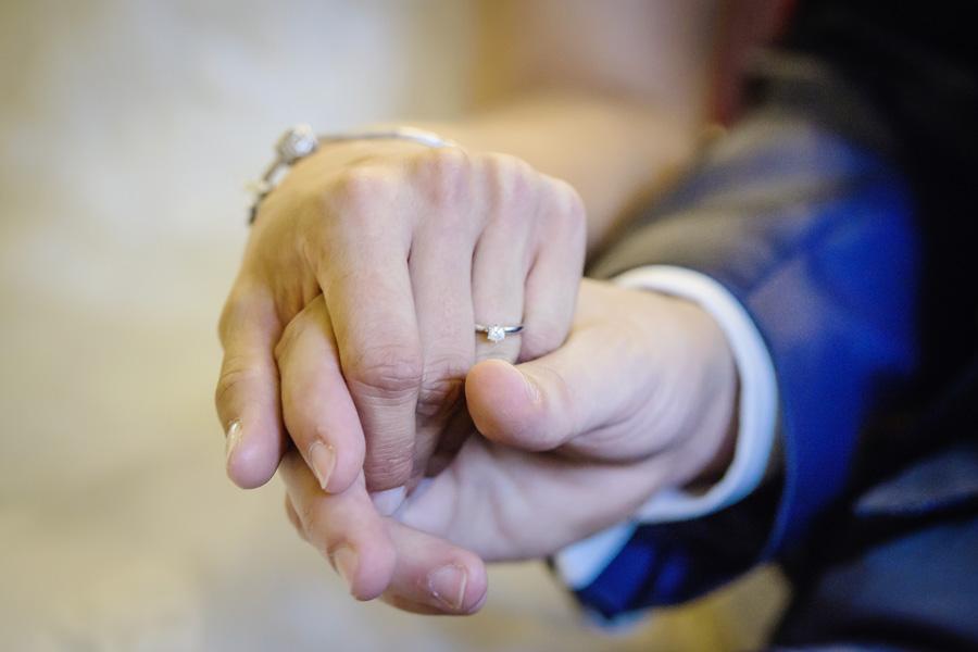professionelle Hochzeitsfotografie aus Leipzig