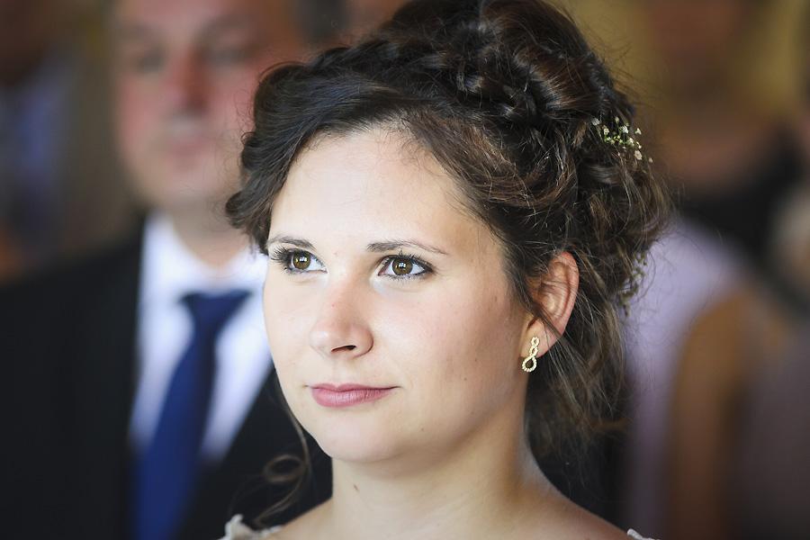 Portrait Hochzeit Fotograf