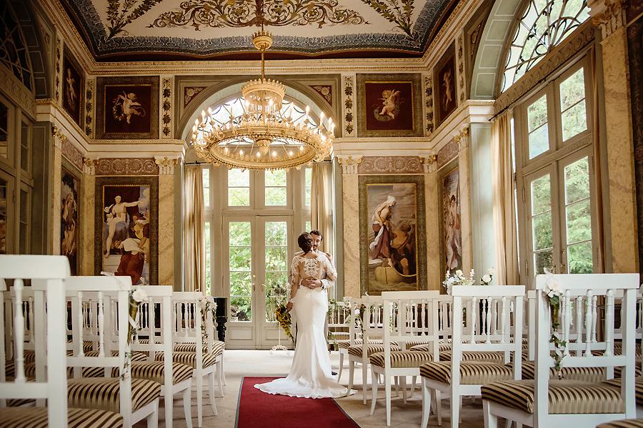 Hochzeitsfotografin Leipzig Frauke Flohr