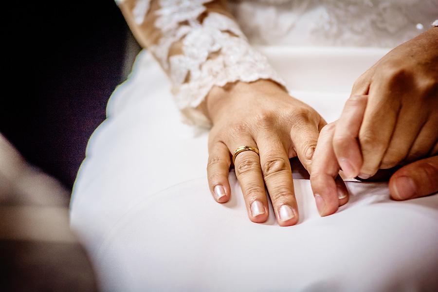 Hochzeitsfotografen in Leipzig gesucht