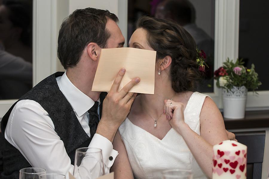 Foto Hochzeitsfeier