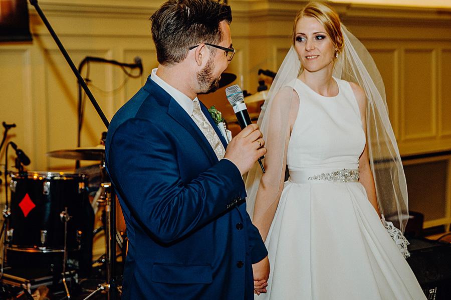 Hochzeitslocation in Leipzig