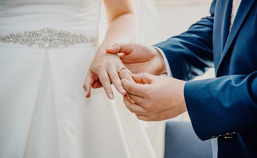 professionelle Hochzeitsfotografen aus Leipzig
