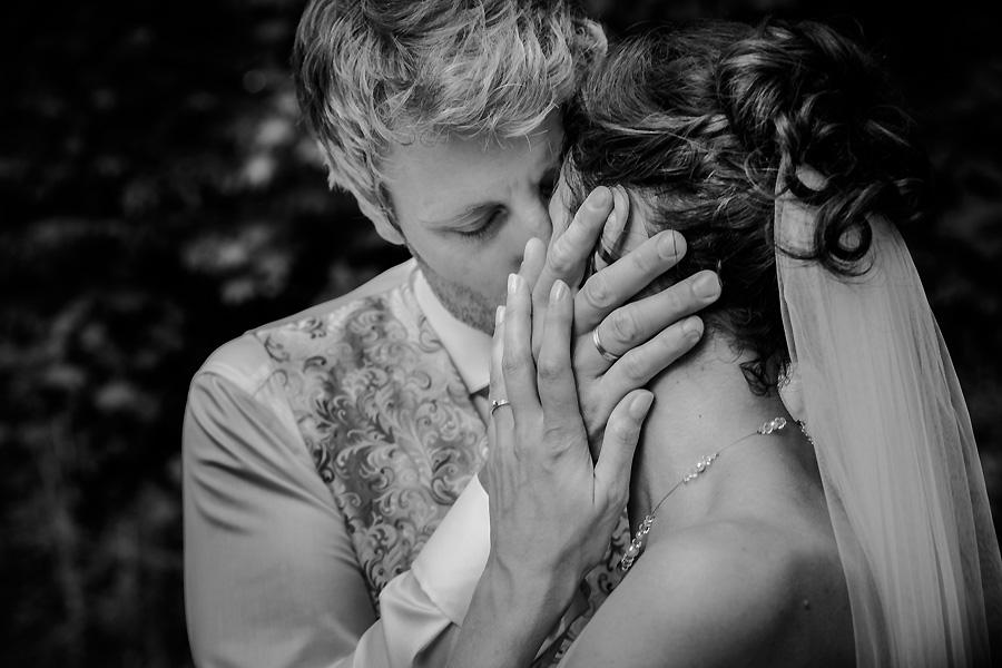 Hochzeitsfotografen Erzgebirge