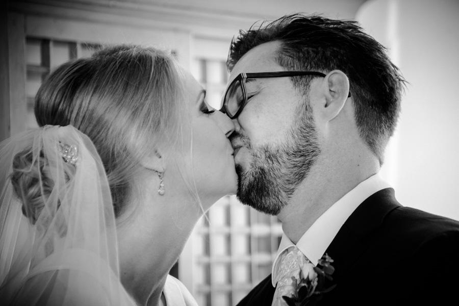 Portraitfotografen Hochzeit
