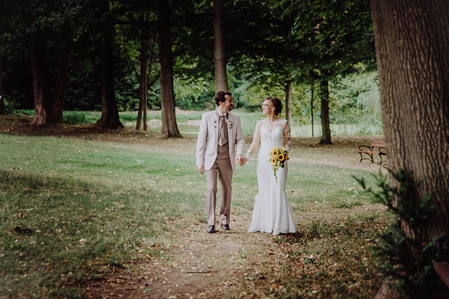 Heiraten in Sachsen Schwind Pavillon