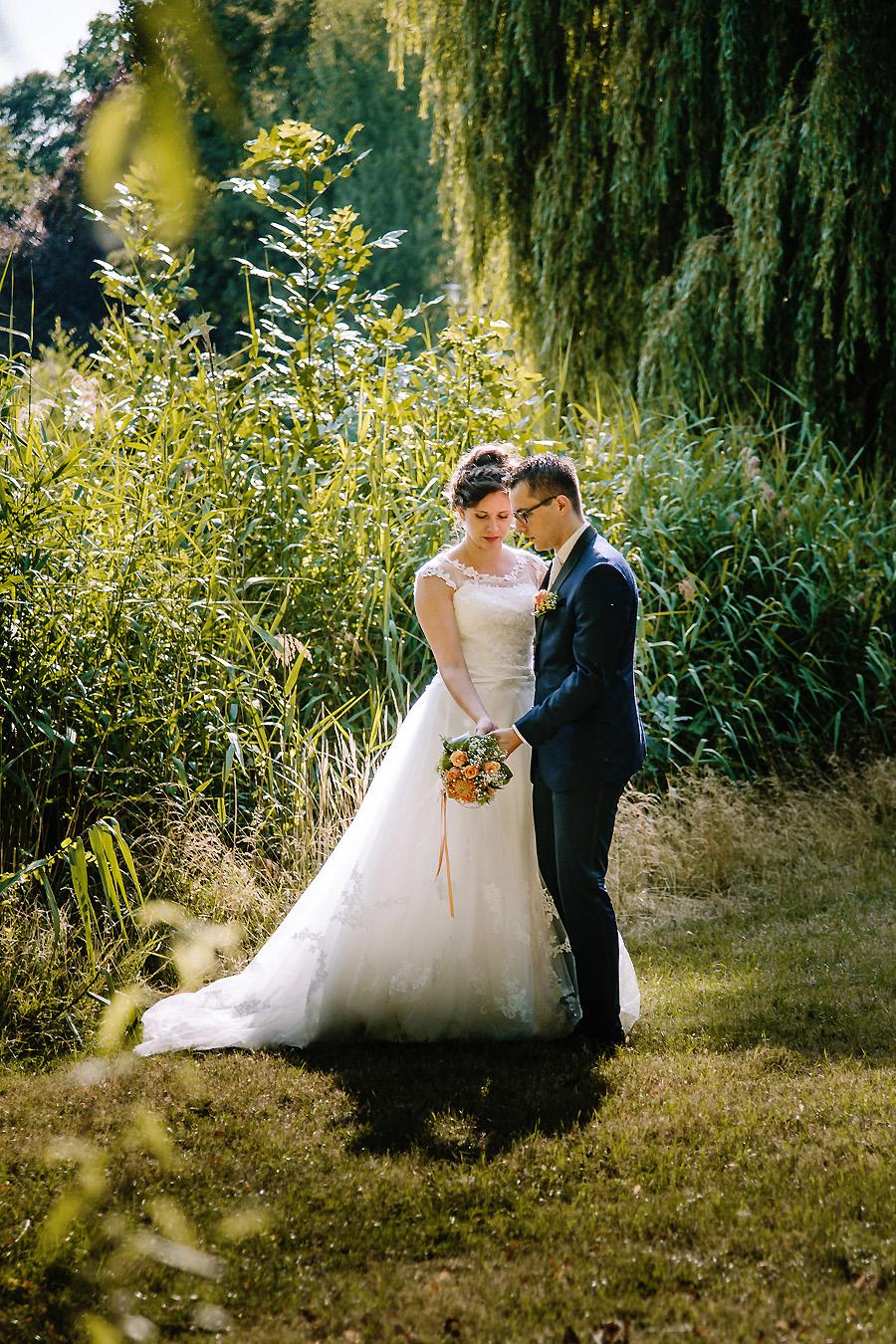 Heiraten in Markkleeberg