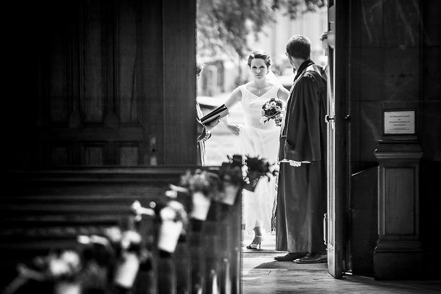 Hochzeit Leipzig Fotografen