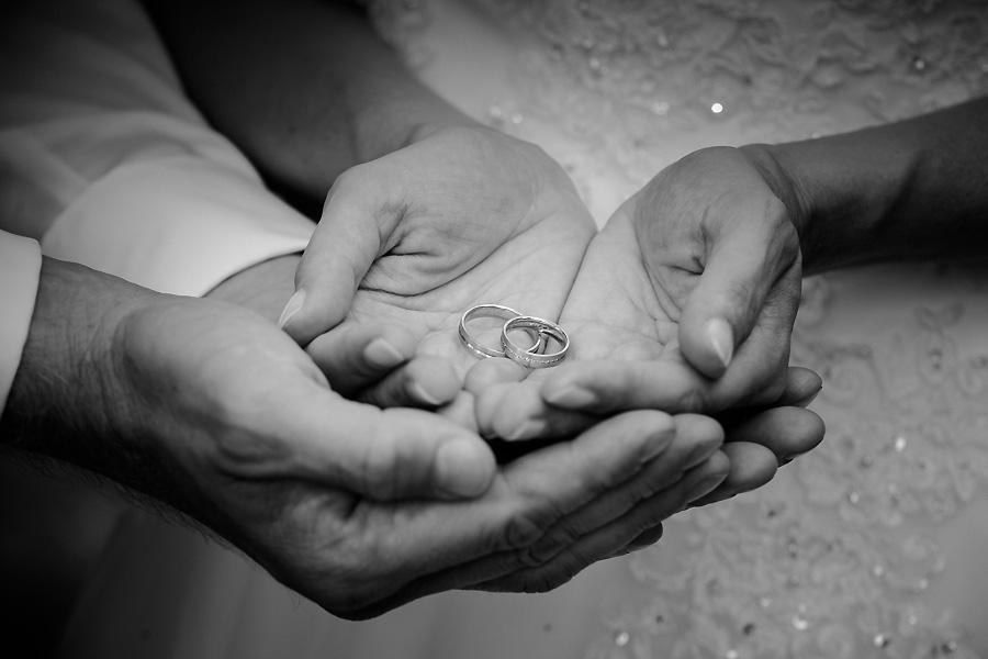 Ganz in Weiß - Die Hochzeitsfotografen für Sachsen