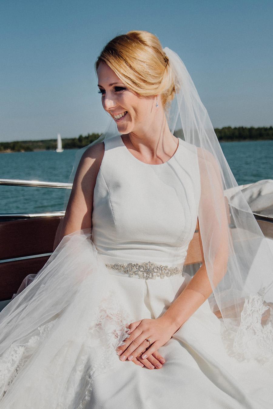 Hochzeitsfotografen aus Sachsen