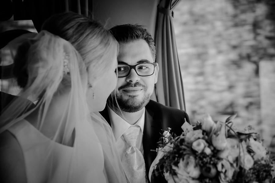 Fotograf Hochzeit ganzer Tag