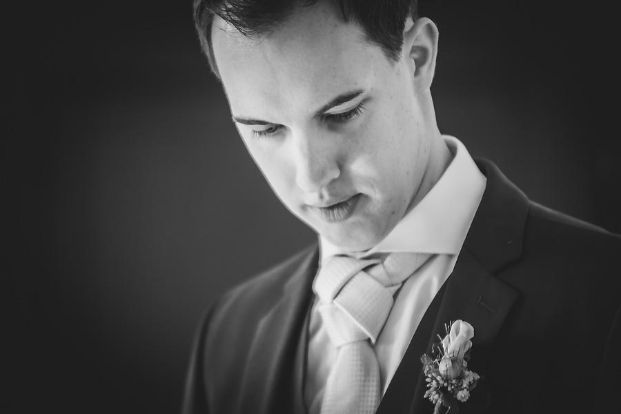 Hochzeitsfotografen in Delitzsch
