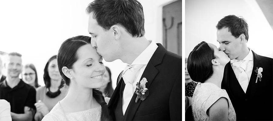 Fotograf Hochzeit Delitzsch
