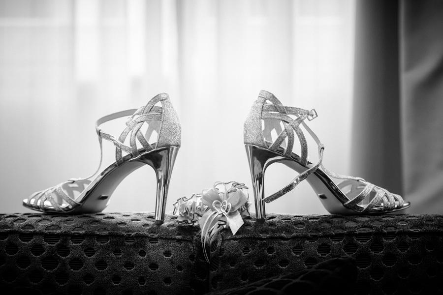 Karsten Bieling Hochzeitsfotograf