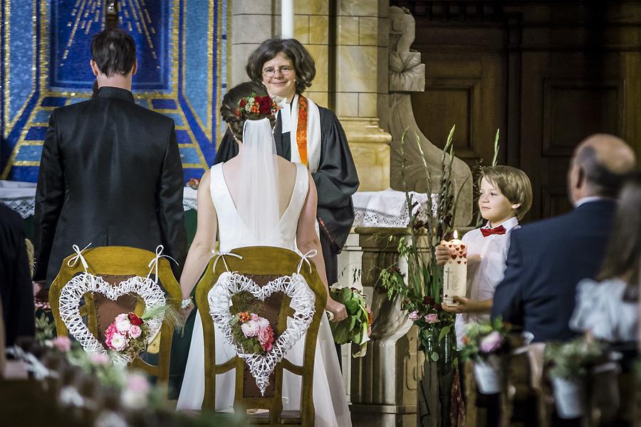 documentary wedding photos leipzig