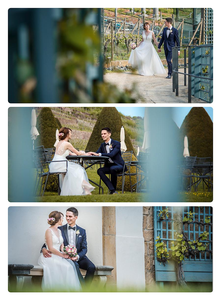 Hochzeitsfotografen Dresden