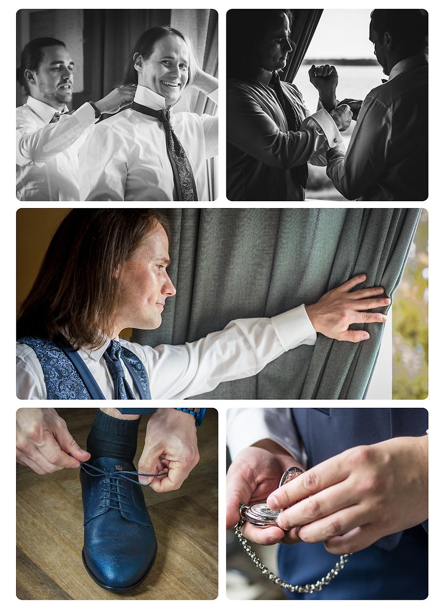 Hochzeitsfotografen Bitterfeld