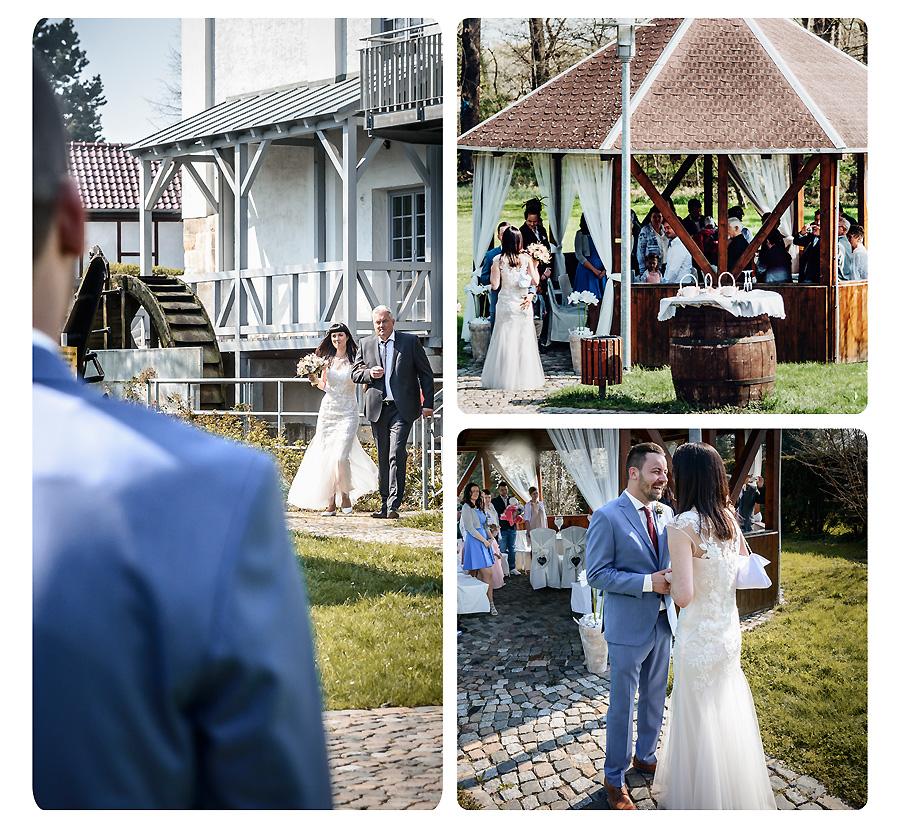 Standesamt Groitzsch Hochzeit