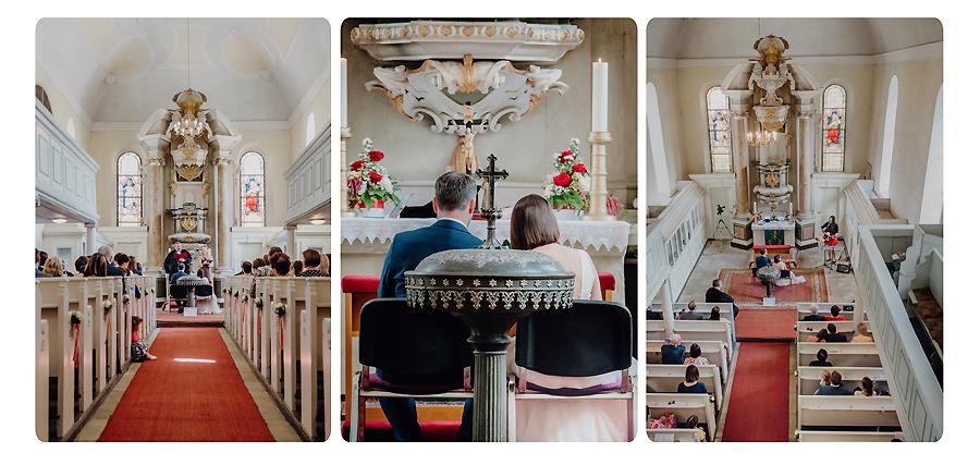 Fotos von den Hochzeitsfotografen Leipzig Frauke und Karsten