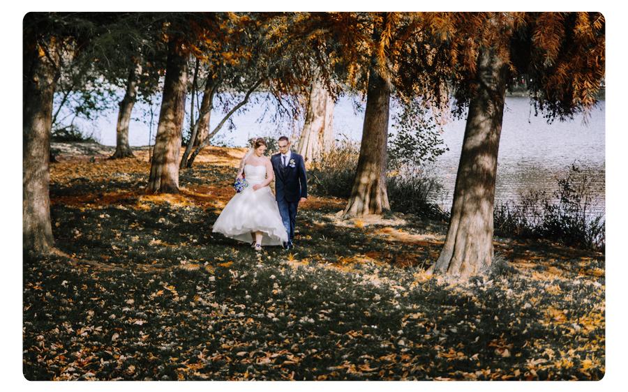 Hochzeitsbilder in Chemnitz