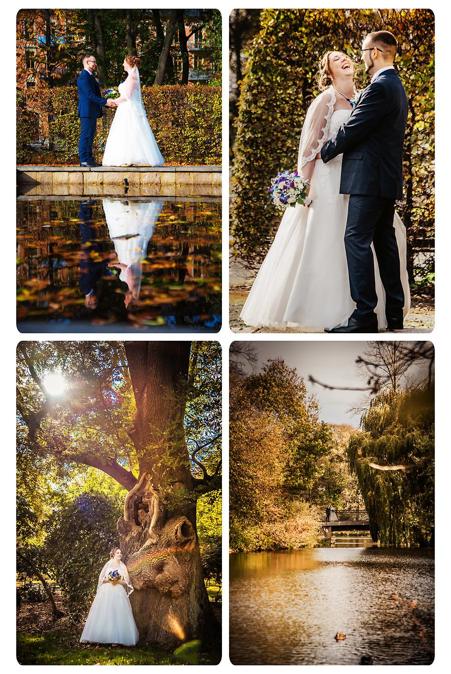 Hochzeitsbilder in Chemnitz Fotograf