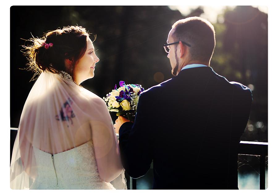 Hochzeitsbilder Chemnitz