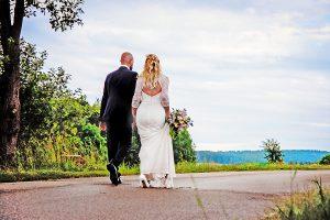 Vorschaubild Blog Hochzeit im Erzgebirge