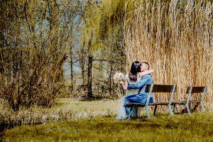 Vorschaubild Blog Hochzeit in Groitzsch
